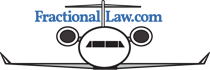 FractionalLaw logo